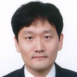 Chulhan Kim