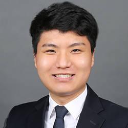 Jack Shin