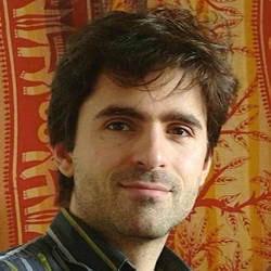 Martin Gorner