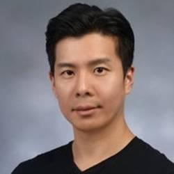 Kyounggon Kay Mun