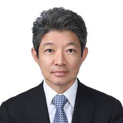 John HyungJoon Kim
