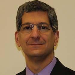 Theodore Ziton