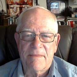 Bob Nisbet