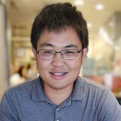 Yong Sun