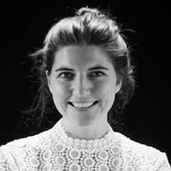 Anna Meyfarth