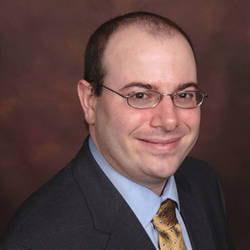 Wade Schulz