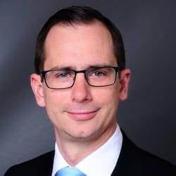 Dr. Michael Soucek