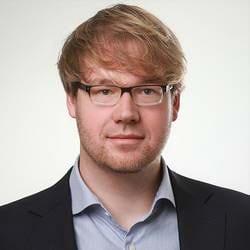 Simon Henning Nehls