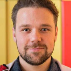 Peter Mestel