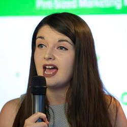 Rachel Costello