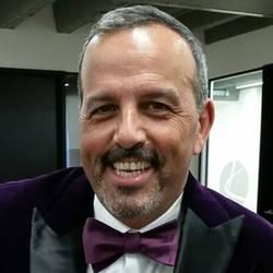 Matt Vignieri