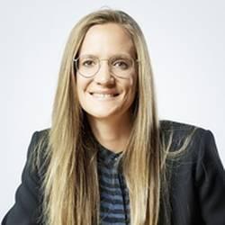 Sarah Messmer