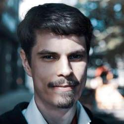 Jussi Sainio