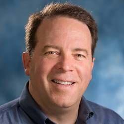 John Elder Ph.D.