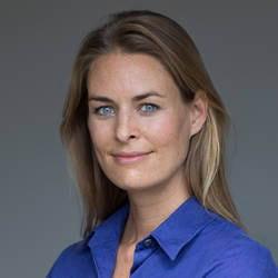 Dr. Johanna Schoenberger