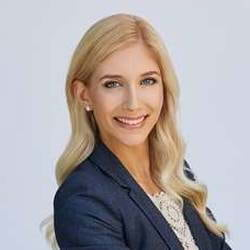 Christina Utz