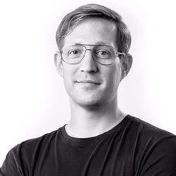 Dr. Jan Snagowski