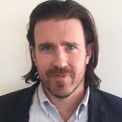Craig Schinn