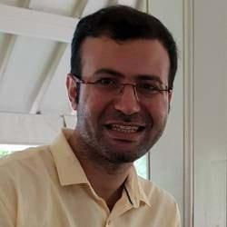 Dr. Tapan Shah