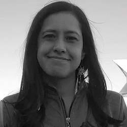 Diana Mozo-Anderson
