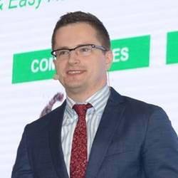 Tomasz Wyszyński