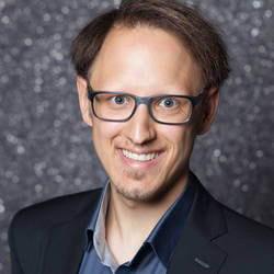 Dr. David Koll