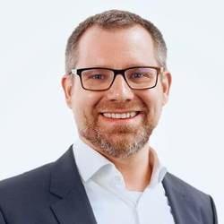 Dr. Andreas Gödecke