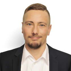 Dr. Markus Eberl