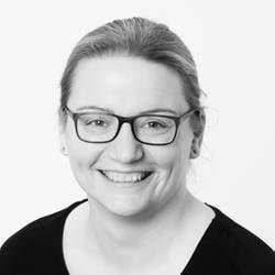 Helen Schrader