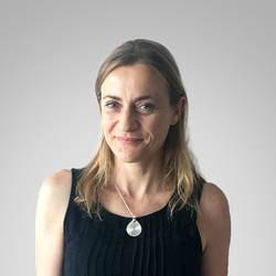 Christelle Cubizolles