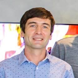 Grégory Ollivier