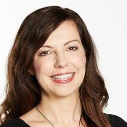 Michelle Broderick