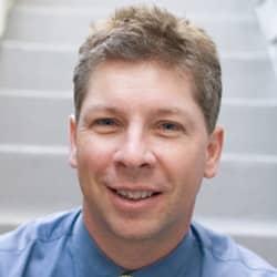 Search Expert Danny Sullivan