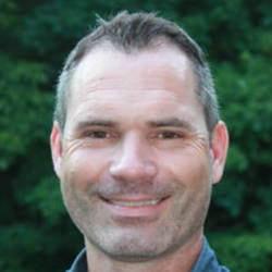 Scott Calderwood