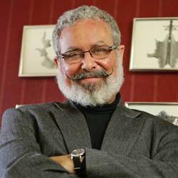 Eric Schaffer Dr.