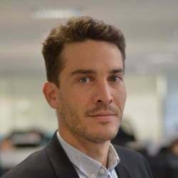 Frédéric Marty Debat