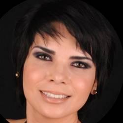 Emma Vazirabadi
