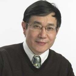 John Gao