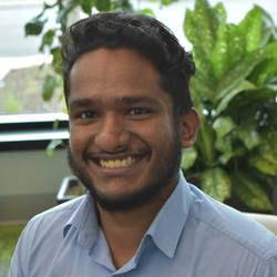 Satish Prabhu