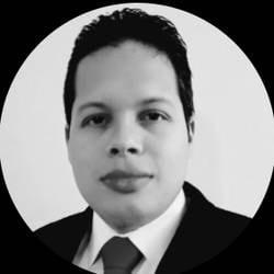 Jason Feliciano