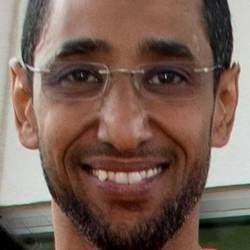 Mohamed Sidahmed