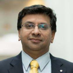 Vishal Hawa