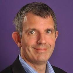 Brian O'Flynn
