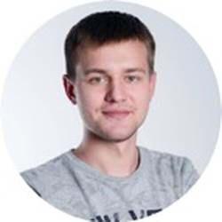 Bogdan Babyak