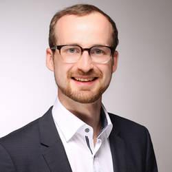 Julian Quernheim