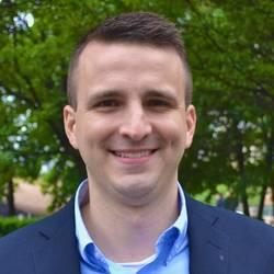 Matt Marzillo