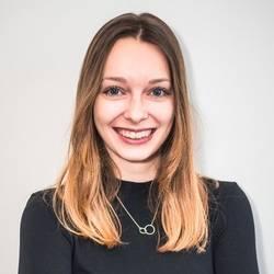 Dorota Mierzwa