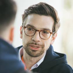 Dr. Vlad Ardelean