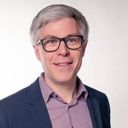 Dr. Steffen Ehrmann