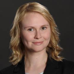 Lisa Maag